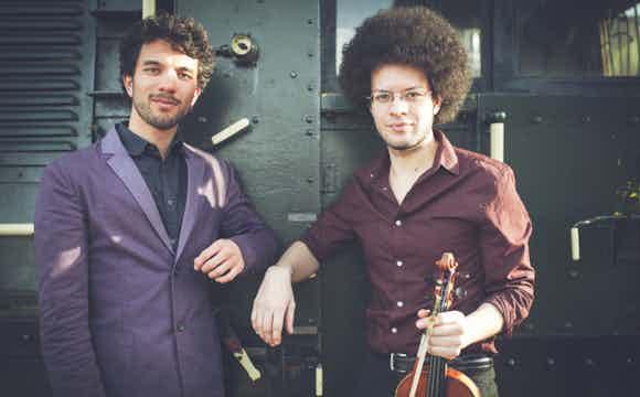 Muzikale duo boeken bruiloft.jpg
