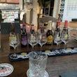 Online bierproeverij waar je wil