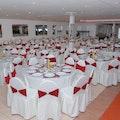 Partycentrum Jasmine 1.jpg