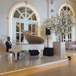 Pianist zanger boeken bruiloft