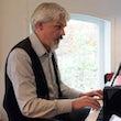 Pianist Jens boeken