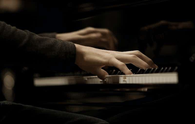 Piano huren.jpg