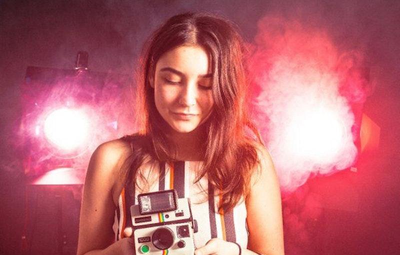 Polaroid boeken voor uw feest.jpg
