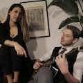Pop duo inhuren voor uw feest, receptie en bruiloft.jpg