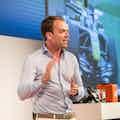 Siemens_Mobility_Event_2509.jpg