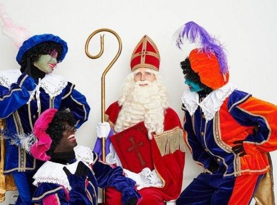 Sinterklaas en piet.jpg
