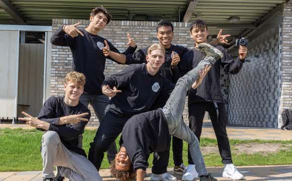 The Crew | breakdance .jpeg
