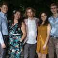 The Mad Leighs boeken bruiloft.jpg
