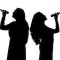 Trio met zang en DJ huren.jpg