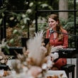 Tuin De Lage Oorsprong Arnhem Trouwen StyledShoot Bruidsfotografie lovebyloes bijgesneden
