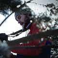 Videograaf voor uw winter tuinfeest