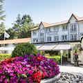 Villa Vennendal.jpg