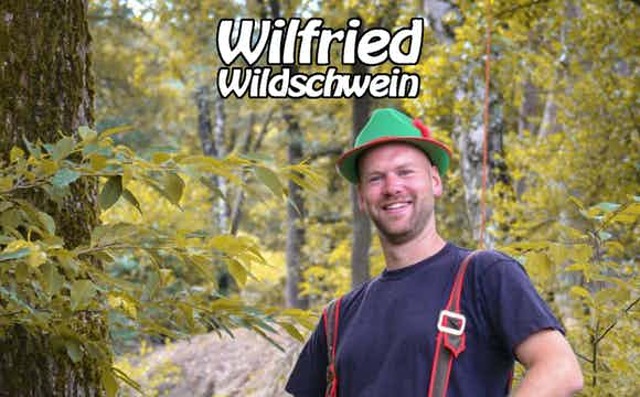 Wilfried Wildschwein boeken voor uw feest.jpeg
