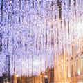 Wonderland winter feest