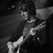 Zanger gitarist Ruud boeken