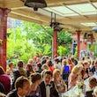 151030110539.Dineren-bruiloft.resized.0x560.jpg