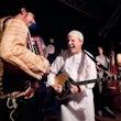 Balkan band inhuren
