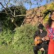 Bossa Nova zangeres boeken feest