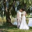 Bruiloft Jose en Fleur juni () () goeie foto