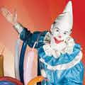 Clown act boeken kinderfeest (2).jpg