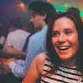 DJ Juliette
