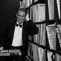 DJ New Classique Boeken Evenement