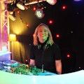 DJ bruiloftsfeest bedrijfsfeest.jpg