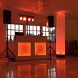 DJ Set Joost
