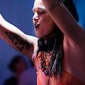 Female DJ boeken
