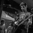 Foo Fighters Pretenders Huren Bedrijfsfeest