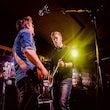 Foo Fighters Pretenders Huren Evenement