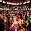 Foo Fighters Pretenders Huren Festival