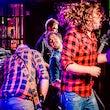 Foo Fighters Pretenders Huren Jubileum