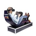 Formule 1 simulator boeken.jpg