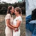 Fotograaf boeken voor uw huwelijk ()