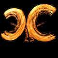 Glowballz Vuur Snakes