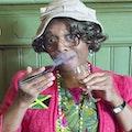 Granny Boeken Evenement