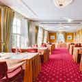 Heemskerkzaal classroom