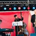 Jazzband-boeken-bedrijfsfeest-receptie.JPG