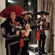 Mariachi band huren festival