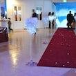 Partycentrum Jasmine