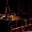 Pianist boeken event