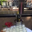 Prosecco op Staets