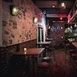 Restaurant Old Ducth Breda