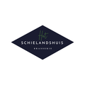 Schielandshuis logo