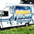 Snackbus Boeken Festival.jpg