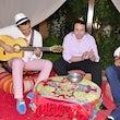 Spaanse zanger boeken | Evenses