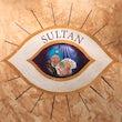 Sultan inhuren voor uw bedrijfsfeest en receptie