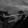 The Wow inhuren saxofonist