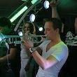 Trompettist ()